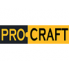 Procraft Germany