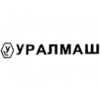 Uralmash