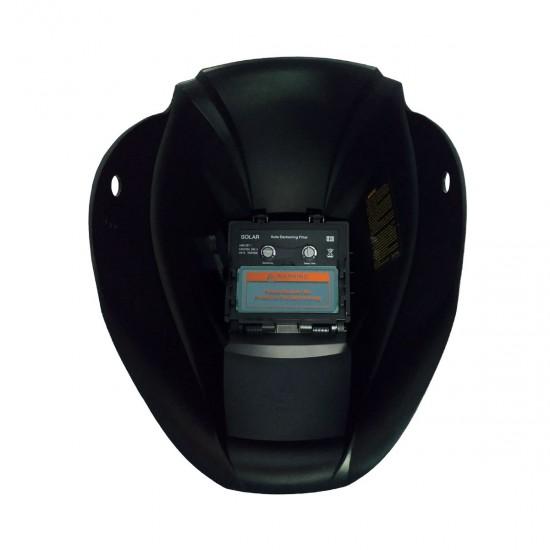 Masca de sudura automata UralMash CAMPION model 2 cu reglaj, 4/9-13 CM