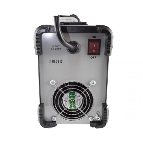 Aparat de sudura (invertor) Procraft RWI 350, 350 de Amperi, Model NOU 2020, IGBT