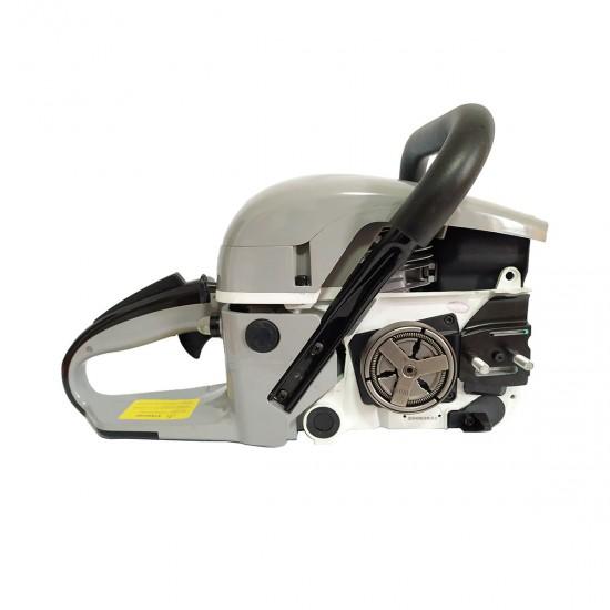 Drujba (Motoferastrau) Uralmash 5800, 3.54 Cp, 58cc