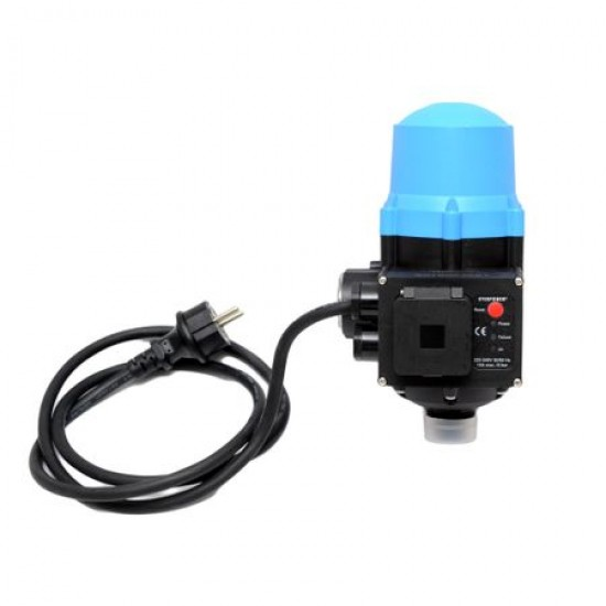 Presostat electronic Everpower BAR-EPC2
