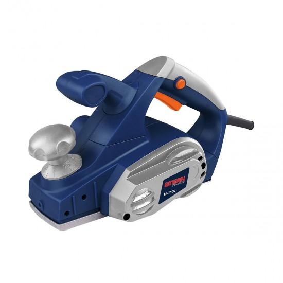 Rindea electrica Stern EP710C, 710 W, 16000 rpm, adancime 0-3mm