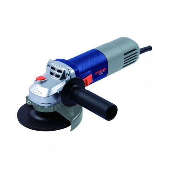 Polizor unghiular (flex) 125mm 850W Stern AG-125DA