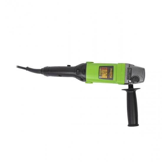 Polizor unghiular (flex) Procraft PW1200, 125mm, 1200W